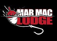 Mar Mac Lodge