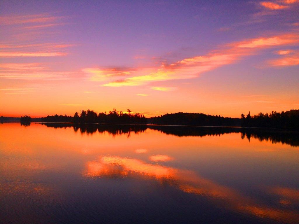 Ontario Quality Motors >> Totem Resorts   Northwestern Ontario   Great Ontario Fishing
