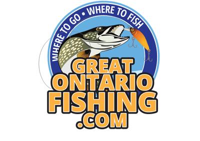 Great Ontario Fishing