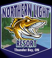 Northern Light Resort
