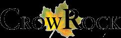Crow Rock Lodge